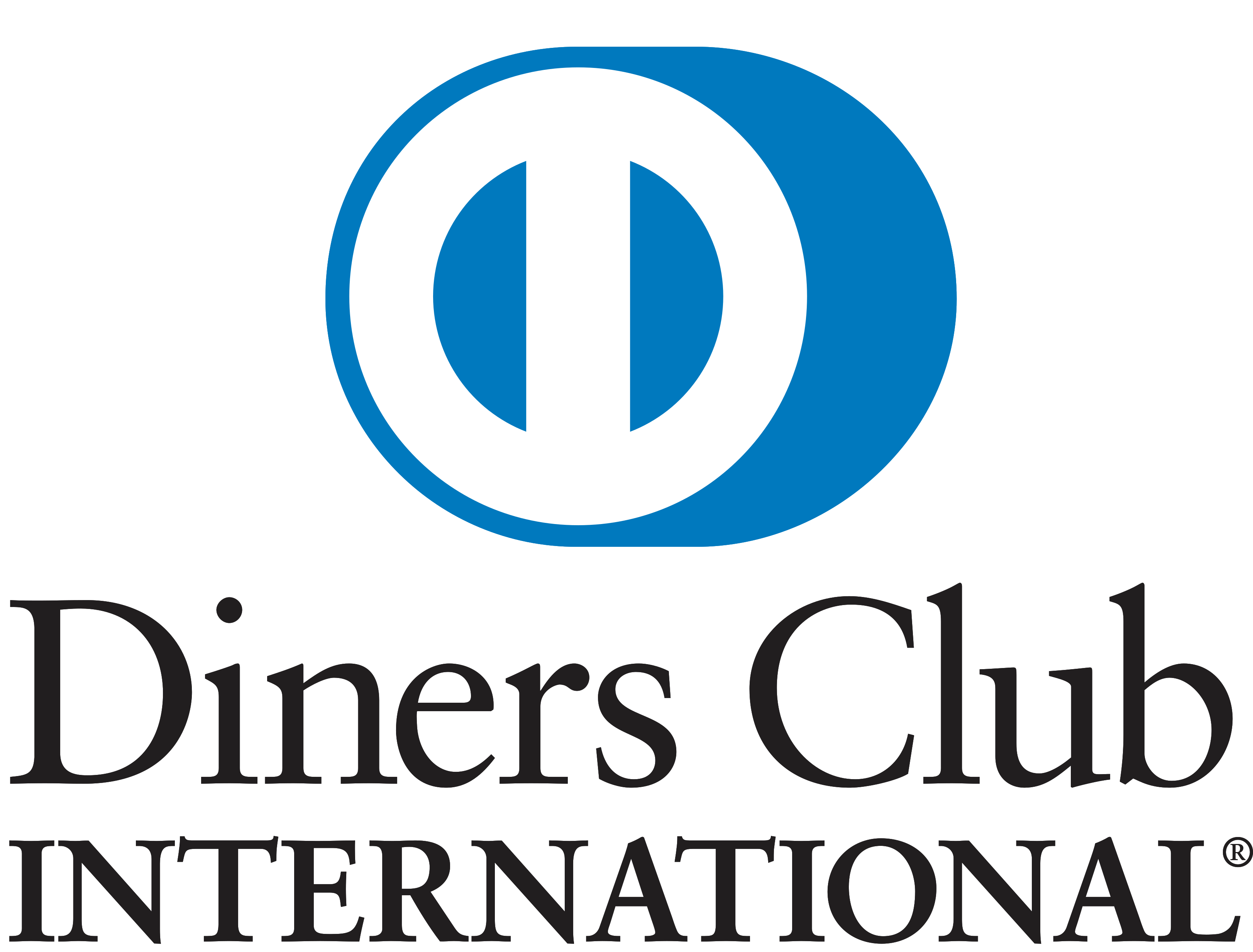 """""""Diners"""""""
